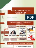 ESTRATEGIA EN LA GERENCIA TRABAJO (1)
