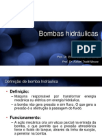 Hid_Bombas_hidraulicas.pdf