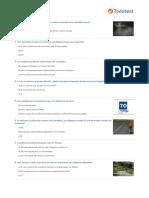 002teorico.pdf