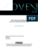 ducted_ac_system_owners_manual