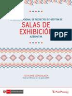 17.-Bases-Gestión-de-salas.pdf