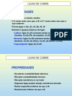 Ligas met+ílicas n+úo ferrosas_2
