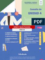 Consulta-U4