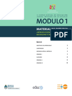 MODULO 1 ESI.pdf