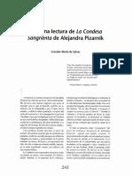 ALETTA-Para una lectura de la condesa sangrienta.pdf