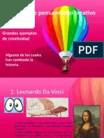ejemplos creatividad.pptx
