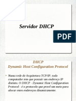DHCP (1)