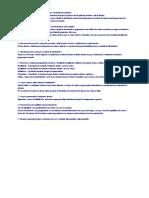Lista de Materiais Contr. Mecanicas 2
