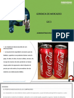 + EJEMPLO  DIAMANTE DE PORTER COCACOLA-1 (1)