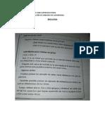 MATERIAL BIBLIOGRÁFICO CURSO INTRODUCTORIO