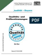 Normativa CA alemania.pdf