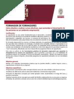 F-Formador_de_Formadores