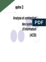 cours SI-ch3 ACSI