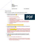 AQ13003_Parcial_-2_FAP115.pdf