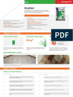 smartcare-tile-adhesive-for-tile-on-tile-application