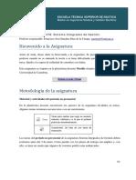 Presentacion_Asignatura SIG 2020