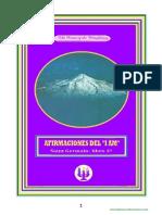 afirmaciones del i am 1940.pdf