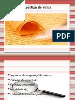 autor_.odp
