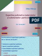 mater_subst