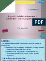 prez_obiecte_expertiza_explozibil