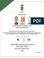 202008-G3P2.1-IF-CP02-PLA-00.pdf
