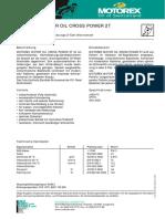 cross_power_2t.pdf