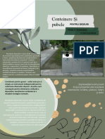 Proiect ecologic.pptx
