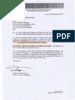 MANUAL DE CONTROL  REV-18.pdf