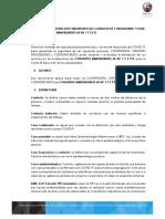 PLAN DE CONTINGENCIA DE MEDIDAS DE PREVENCION Y MITIGACIÓN AV68 (1)