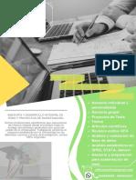 afiche 2020.pdf