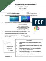 Evaluacion_1_Windows_2020[1].docx