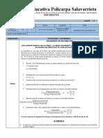 GUIA 1 CIENCIAS NATURALES 10.docx