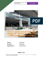 dia-sede_sub_gerencia_regional_acobamba (6).pdf