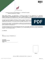 DocMaker1013611118_330_13818_COM_ACU_NAT_CON_0_1