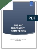 Tracción-Compresión (II).pdf