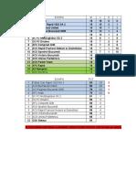 Liga a IV-a 2019-2020