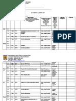Raport de activitate-munca     online