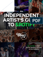 INDEPENDENT-ARTISTS-GUIDE-TO-SPOTIFY.pdf