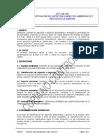 AST-I-GA-005 Identificación de Aspectos e Impactos Amb_V3