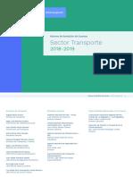 TRANSPORTE(1).pdf
