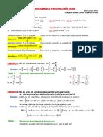 TRANSFORMAREA PRODUSELOR ÎN SUME  IX.pdf