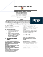 CONSERVACIÓN DE LA ENERGÍA MECÁNICA.docx