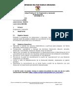 informe 10 lab quimica.docx