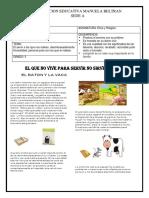 GUIA 2 - GRADO 5 - ÉTICA Y RELIGIÓN (1).pdf