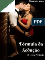 download-132923-Fórmula da sedução - amostra-3804459 (1)