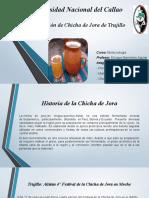Chicha de Jora.pptx