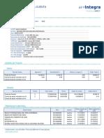 reporte_de_situacion_previsional_20_05_2020.pdf