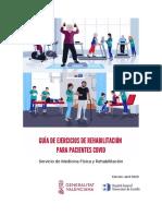 20 GUIA EJERCICIOS REHABILITACION  DEL COVID v4.pdf