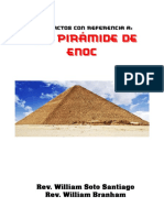 Piramide de Enoc - Lectura facil