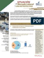 04-informe-tecnico-04_mercado-laboral-ene-feb-mar-2020.pdf